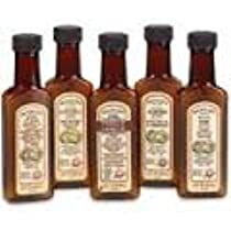 Watkins Imitation & Pure Extracts 2 ounces [5 Pack] YOU PICK THE FLAVORS