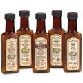 - Watkins Imitation & Pure Extracts 2 ounces [5 Pack] YOU PICK THE FLAVORS