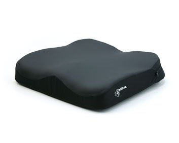 ROHO AirLITE Cushion - 17.00'' x 17.00'' x 3.75'' by Roho