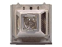 HEWL1720A - HP Compaq iPAQ Projection Lamp Module for Compaq MP3220 Digital Projector
