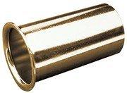 Sea Dog 520210-1 Drain Tube, 1-7/8-Inch ()