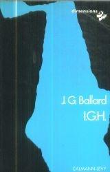 IGH par Ballard