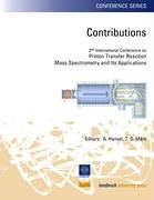 Contributions (German Edition) pdf