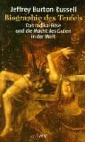 Biographie des Teufels