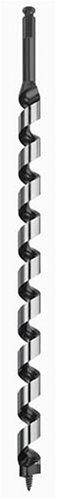WoodOwl 02803 3/8-Inch by 18-Inch Spur Auger ()