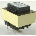 Triad Magnetics VPP16-3500 Power Transformer by Triad Magnetics