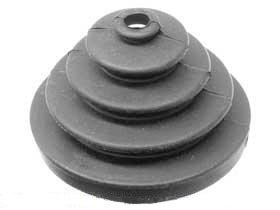 Mercedes w110 w111 w113 Floor Shifter shift Boot M/T rubber shifting bellows