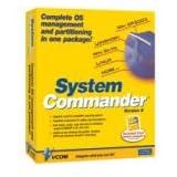 System Commander 8