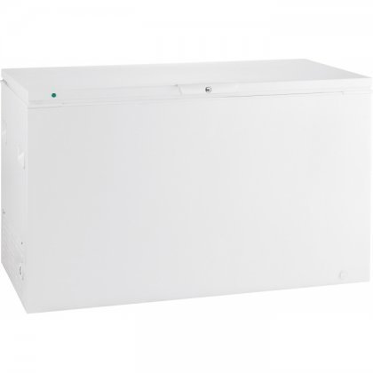 Frigidaire-FFFC16M5QW-56-Chest-Freezer-in-White