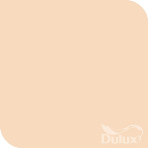 dulux-colour-tester-soft-peach-30ml-by-dulux