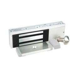 Securitron IMXDA Integrated Motion Exit Delay, Satin Chrome by Securitron