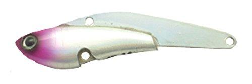 COREMAN(コアマン) ルアー IP-26 アイアンプレート コンスタンギーゴの商品画像