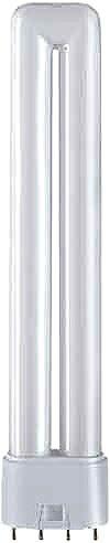 Osram 24W 2G11 Fluorescent Tube shape bulb 317mm