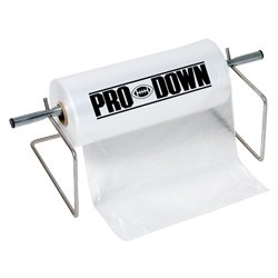 Cramer Ice Bags & Dispenser, Athletic Training Equipment, Clear Plastic Disposable Ice Packs, Athletic Training Room Supplies & Accessories, Durable Cold Pack for Athlete Recovery & Sore Muscle Relief ()