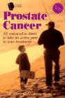 Prostate Cancer, S. Larry Goldenberg, 0969612532