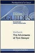 Descargar Torrent La Llamada 2017 The Adventures Of Tom Sawyer Ebooks Epub