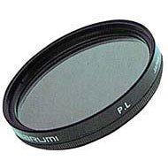 Quantaray filter - polarizer - 62 mm Prices - CNET