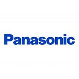 Panasonic Battery charger, Black (FZ-BNDLG1BATCHRG)