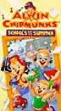 amazoncom the chipmunk adventure vhs ross bagdasarian