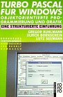 Turbo Pascal Für Windows