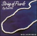 String of Pearls by Wolverines Big Band