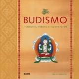 Budismo, Tom Lowenstein, 8498011868