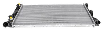 ACDelco 21560 GM Original Equipment Radiator