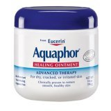 aquaphor-healing-ointment-14-oz-396-g-pack-of-2