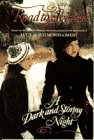 A Dark and Stormy Night (Road to Avonlea, No 25)