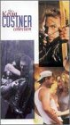 The Kevin Costner Collection (Tin Cup, The Bodyguard, Robin Hood: Prince of Thieves) [VHS]