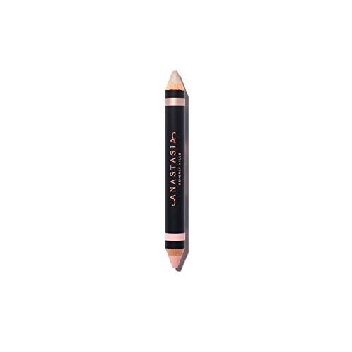https://railwayexpress.net/product/anastasia-beverly-hills-highlighting-duo-pencil/
