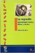 Contratransferencia y Regresion (Spanish Edition)