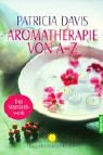 aromatherapie-von-a-z