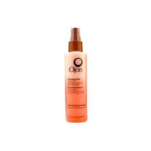 Ojon Revitalizing Mist With Ojon™ Oil 5.9 oz(Original)