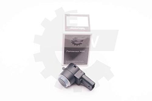 ESEN SKV 28SKV018 Parking sensor: