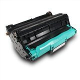 2550 Imaging Drum - Compatible replacement print imaging drum kit (not original HP Image drum unit HPWQ3964A, some components are remanufactured) for Hewlett Packard color laserjet 1500 2500 2550 2550L 2550LN 2550N 2820 2840 L N LN all-in-one multi-function print/scan/fax/copy Printer/copier/scanner. Page yield: 20,000 page. Printing for Cheap! Photosharp ships to Hawaii, Alaska, APO,FPO, AE, PO Box, Puerto Rico PR, and the Virgin Islands and other US territory address.