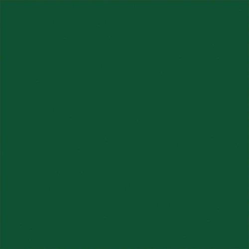 v7400-alkyd-enamel-forest-green-1-gal