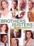 Brothers & Sisters S.1