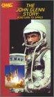 Cnn: John Glenn Story [VHS]