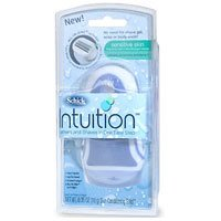 schick-intuition-plus-sensitive-care-razor