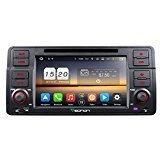 car stereos with pandora - 1