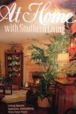 At Home with Southern Living, , 0848705173