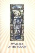 Mysteries of the Rosary - Rosary Mysteries The Of