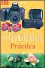 Descargar Libro Fotografia Practica Alejandro Chamorro