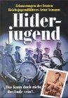 Hitlerjugend. Das kann doch nicht das Ende sein