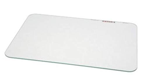 ANCASTOR Cristal Interior Horno BALAY 00680636. FER40BY6002 ...