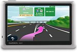 Product review for Garmin Nuvi 1450LM Auto GPS with Lifetime Maps