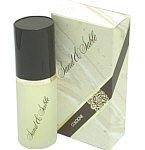 0.38 Ounce Perfume - 1