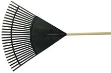 The AMES Companies, Inc True Temper 30-Inch Greensweeper Poly Leaf Rake - 1923000
