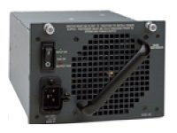 Cisco PWR-C45-1400AC Catalyst 4500 Power Supply